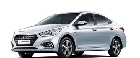 Hyundai Verna Launch 2017 Hyundai Verna India Launch Live Price Features