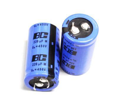 philips capacitor code philips 220uf 450v electrolytic capacitor philips capacitor analog metric diy audio kit developer