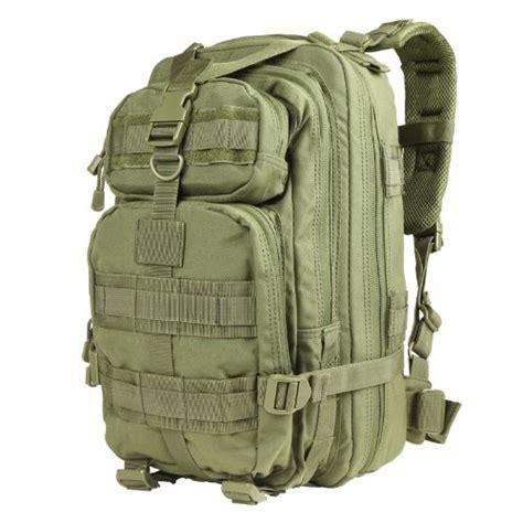 best assault packs 5 best hiking backpacks gearnova