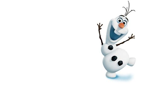 Frozen olaf summer song lyrics