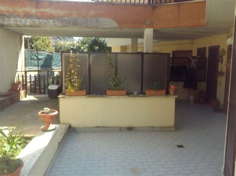 costo impermeabilizzazione terrazzo preventivo terrazzi e balconi a
