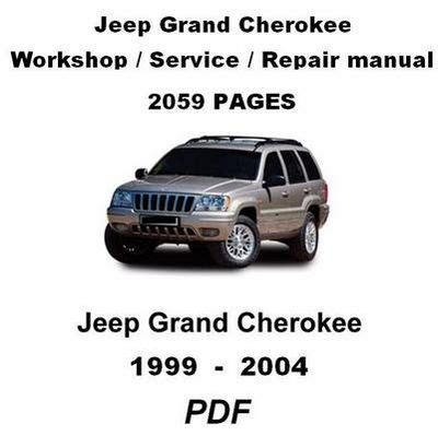automotive repair manual 2000 jeep cherokee user handbook pizzahutblog 2000 jeep grand cherokee owners manual