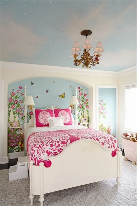 vintage girls bedroom dream vintage bedroom ideas for teenage girls decoholic