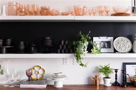 Chef S Kitchen Williamsburg by A Taste Of Tour This Chef S Sophisticated