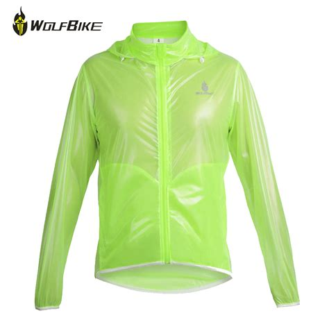 waterproof cycling jacket with hood womens waterproof running jacket with hood jacket to