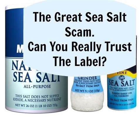 Can Any Sea Salt Be Used To Detox Bromide by How To Relieve Digestive Irritability Gas And Bloating