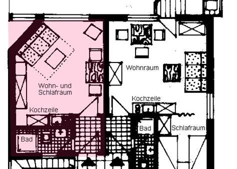 Kleine Bad Lippspringe by Gem 252 Tliche Kleine Wohnung 25 M 178 Ab 25