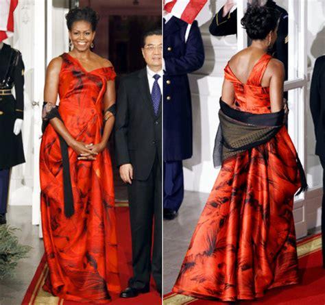 Alg Dress