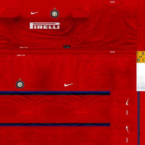 Bagas31 Jersey   update jersey kits terbaru pes 2013 bagas31 download