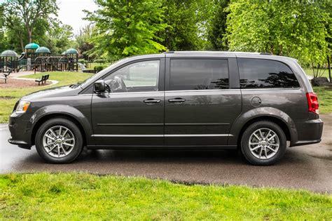 2017 dodge minivan 2017 dodge grand caravan vin 2c4rdgcg4hr561963