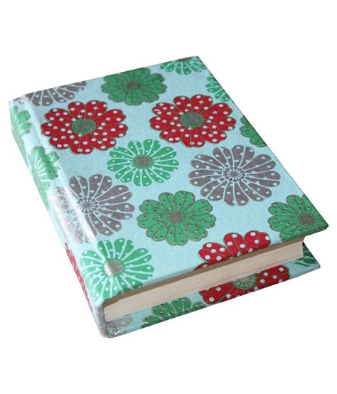Handmade Paper Diaries - renown export collection handmade paper diaries buy