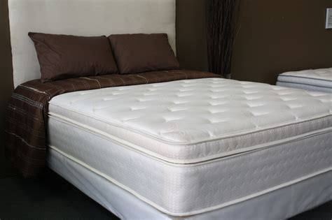 Mattress Mike by Mike The Mattress Barrie On 10 555 Mapleview Dr W