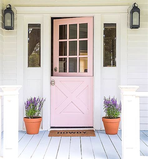 feng shui color for front door feng shui front door colors to admire and learn from