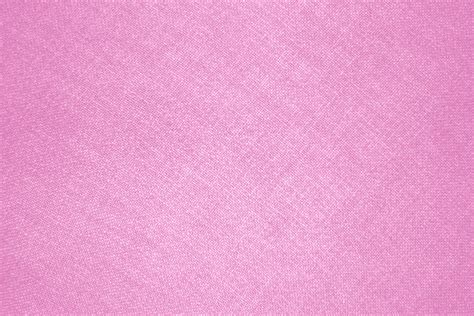 Lime Green Velvet Upholstery Fabric Pink Fabric Texture Picture Free Photograph Photos