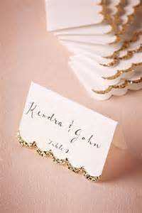 best 25 wedding table cards ideas only on wedding name cards wedding name tags and
