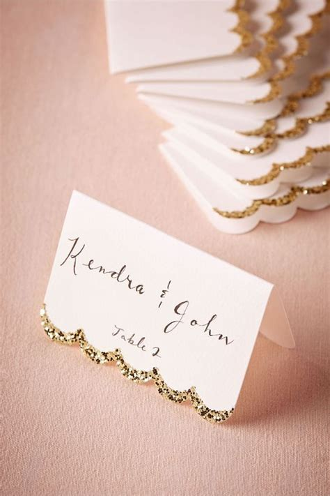 Best 25  Wedding table cards ideas only on Pinterest