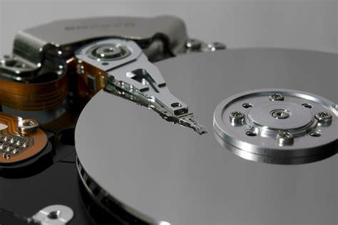 recupero dati in servizio di recupero dati ohs office home solutions