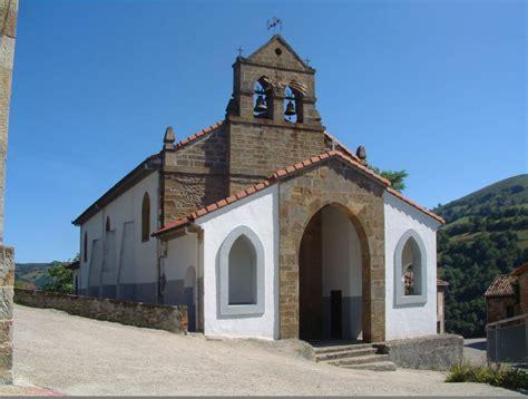 imagenes de iglesias satanicas los espa 241 oles podr 225 n renovar la tarjeta del paro en su