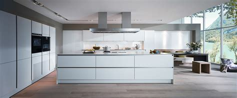 siematic s1 kitchen the future of the kitchen design siematic s2 project kitchens