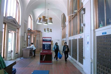 Stamford Post Office by Sale Of Historic Stamford Post Office Challenged In