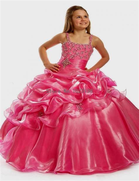 Dress Kid Pink pink dresses for naf dresses