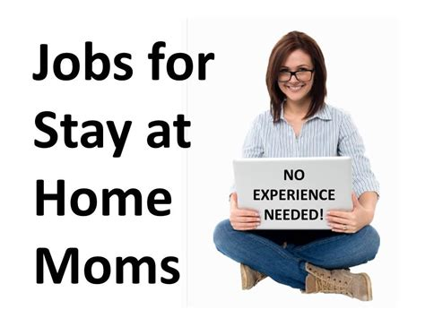 stay home homejobplacements org