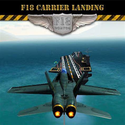 f18 carrier landing apk f18 carrier landing apk apk version