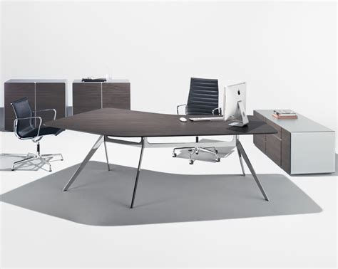 Affordable Modern Desk Best Office Partition Images On Pinterest Office Desks Buy Model 73 Cheap Modern Office Furniture