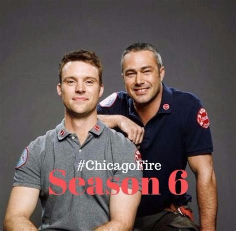 chicago fire tv show cancelled 1075 best chicago fire firehouse fifty one images on