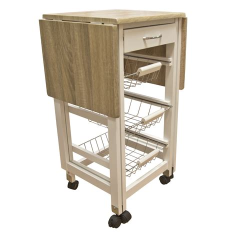 kitchen islands and trolleys meetmargo co expanding kitchen trolley leekes