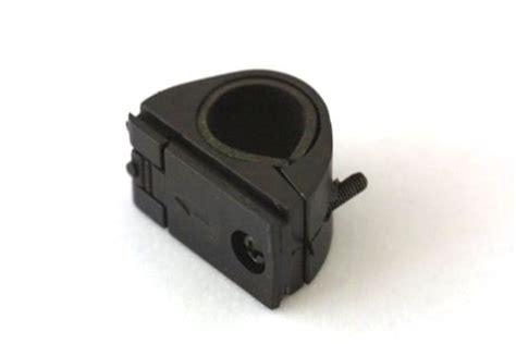 Senter Di Glodok pathfinder membuat bracket kamera mount handmade