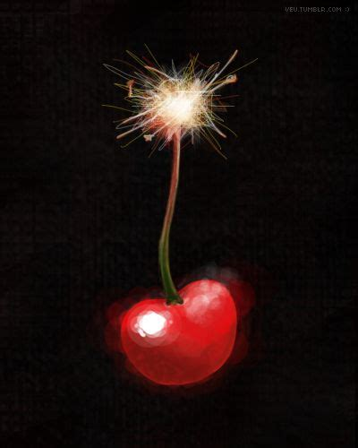 Gantungan Kunci Hello Bomb Fireworks most popular tags for this image include ch ch ch cherry bomb cherry bomb and drawing