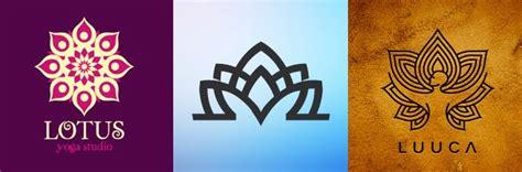40 beautiful lotus logo designs to inspire you naldz