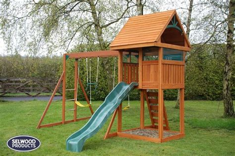 wooden swing sets melbourne looking to buy wallaby wooden roof