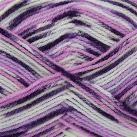 free knitting pattern dk yarn double knit 100g ball comfort prints dk yarn king cole