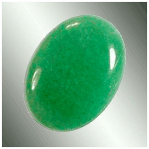 Green Aventurine green aventurine meanings and uses vaults