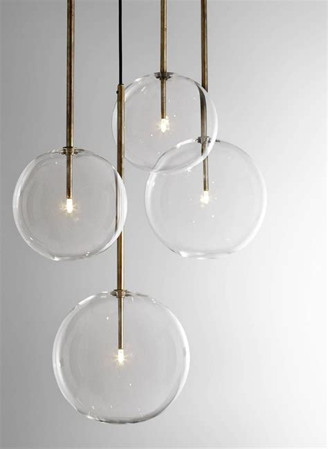 Chandelier Light Design Best 25 Pendant Lighting Ideas On Pendant