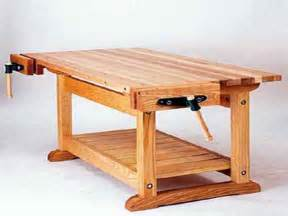 woodworking workbench design miscellaneous free woodworking workbench plans diy
