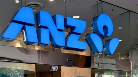 anz housing loan rates anz to cut home loan rates the new daily