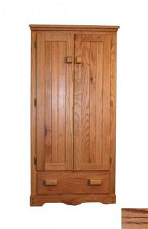 Tongue And Groove Cabinet Doors 1000 Images About Tongue And Groove Cabinets On Tongue And Groove Cabinet Doors