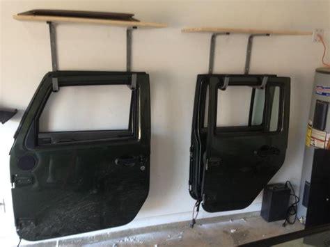 jeep wrangler storage ideas die besten 25 diy jeep storage ideen auf pinterest jeep
