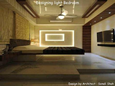 Sleeping Room Decoration 8 Modern Bedroom Designs