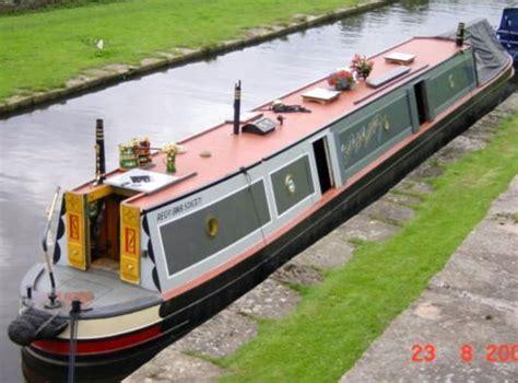 boat song designer studio kottayam do it yourself cabin joy studio design gallery best design