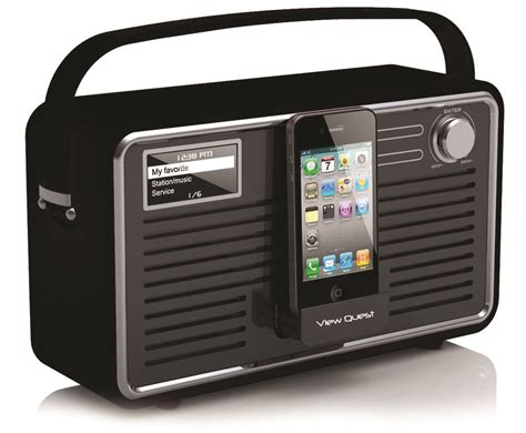 Disney Cars Home Decor view quest unveils new wi fi radio is kind of retro