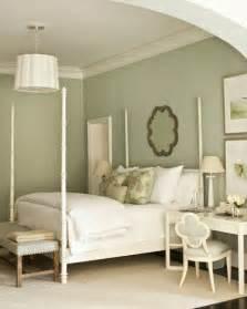 Green Bedroom Painting Ideas Top 25 Best Sage Green Bedroom Ideas On Pinterest Wall