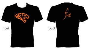 design kaos jakmania outlet the jack
