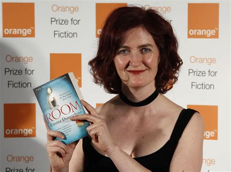 book review room by emma donoghue writer s edit interview room writer emma donoghue the young folks