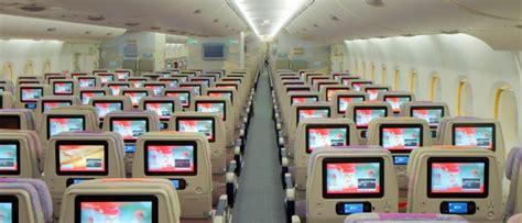 emirates economy class wifi emirates discount code promo codes 2018
