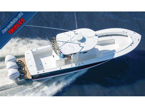 regulator boats msrp 2015 regulator sportfishing boat 34 for sale osterville ma