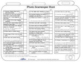 Break Letter Scavenger Hunt break letter scavenger hunt breakup letter to boyfriend spring break